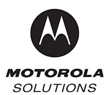Motorola Solutions Announces Increase to $315 million Aggregate Purchase Price of Tender Offer for Certain of its Outstanding Debt