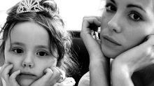 Kate Beckinsale Celebrates 'Most Brilliant Angel Face' Daughter Lily's 21st Birthday