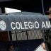 Teen shoots four, kills self at private school in northern Mexico