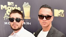 Vinny Guadagnino Reveals How Mike 'The Situation' Sorrentino Is Doing Ahead of His Prison Sentence