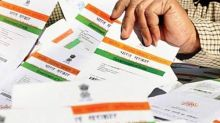 Aadhaar Card update: You don't need any documents to change these details on your Aadhaar; details here