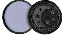 Oreo's Marshmallow Moon Cookies Are Here! - So Please, Give Me Some Space