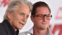 Cameron Douglas says spending 2 years in solitary confinement was 'torture,' but a 'necessary tool'