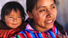 La adaptación genética que redujo la estatura de los peruanos