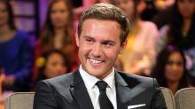 'The Bachelor': ABC Announces Leading Man For Season 24