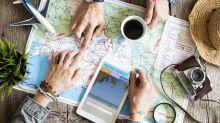Come organizzare da zero la tua vacanza