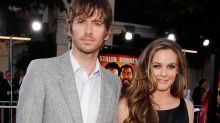 Alicia Silverstone Splits From Husband Christopher Jarecki After 12 Years of Marriage