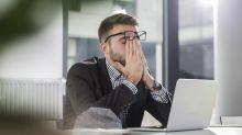 'Flexible' working may cause burn out: here's how to stay stress free