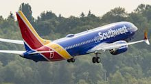 Boeing's 737 Max crisis hits pilots at Southwest, European airlines