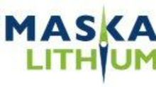 Investissement Québec, The Pallinghurst Group and Orion Mine Finance Complete Acquisition of Nemaska Lithium