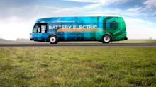 Proterra, the Tesla of electric buses, closes in on $1 billion valuation