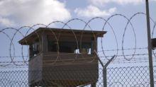 Exclusive: U.S. advancing toward first Guantanamo repatriation under Trump