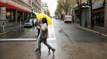 'Super lightweight and very waterproof!': These are the best summer raincoats for men and women