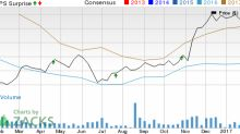 Huntington (HBAN) Beats on Q4 Earnings; Revenue Up Y/Y