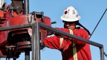 The only growing business in the oilpatch: dead wells