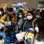 South Korea Posts Surge in Coronavirus Cases Tied to Church