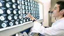In anderen Ländern unfreiwillig zum Organspender werden? Das müssen Sie beachten