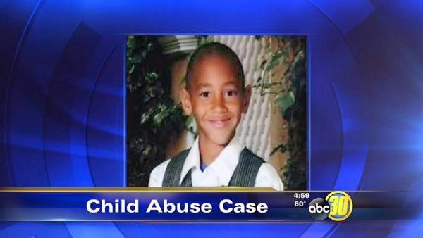 CPS operator defends decision on Seth Ireland