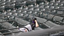 MLB stares into the abyss: Challenges of playing through pandemic may become insurmountable