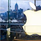 Why the Future of Apple Inc. Does Not Depend on the iPhone