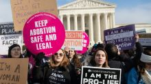 Missouri se une a estados americanos que limitam o aborto