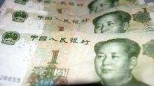 """Los Traders de Acciones Asiáticas Se Muestran """"Cautelosamente Optimistas"""". Estados Unidos Quiere un Yuan Estable como Parte del Acuerdo Comercial"""