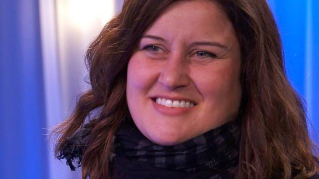 Paula Cole gains independence with