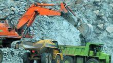 Chubut abre el debate para habilitar la explotación minera en la provincia
