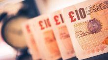 Previsioni per il prezzo GBP/USD – Lunedì la sterlina britannica posta un pullback