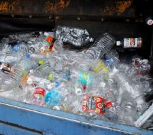 Canada to impose binding plastic standards for products and packaging: minister