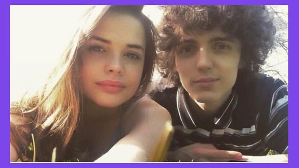 Meu namorado morreu por acreditar em tratamentos 'alternativos' contra o câncer – Yahoo Noticias Brasil