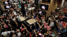 Why is it called Black Friday? Here's the real history behind America's biggest shopping holiday