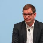 Volkswagen installs BMW executive as new Audi chief