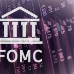 Futures Up With FOMC In Focus, Geopolitical Risks Mount, Markets Brace For More Tariffs