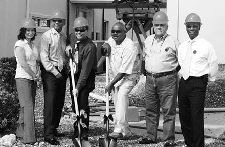 WestTel bringing FTTP to Grand Cayman