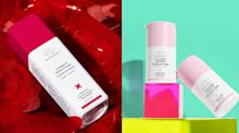 Cult skincare brand Drunk Elephant finally launches at Boots