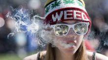 Evolving 420