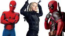 ¿Pondrías a tu bebé el nombre de un superhéroe de Marvel? ¡En EEUU están de moda!