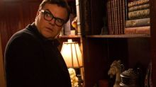 Box Office: 'Goosebumps' Out-Spooks 'Bridge of Spies,' 'Crimson Peak' With $23.5M
