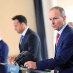 Ireland lockdown: Pubs will not reopen as Phase 4 move cancelled, Varadkar says