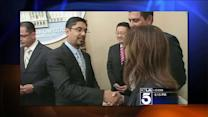 Court Rules Undocumented Immigrant Can Practice Law in California