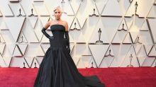 Oscars 2019 : les plus belles tenues de la cérémonie