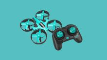 10 Best Drones for Kids, According to Engineers