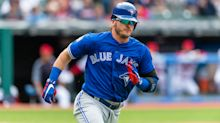 Potential trade pieces for the Blue Jays at the deadline