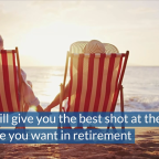 6 Tips For Making The Most Of Your 401(k) Account