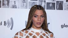 L'Oréal Fires Its First Trans Model After She Called Out White America's Racism