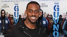 Hollyoaks new boy and former EastEnder Richard Blackwood rules out return to Albert Square