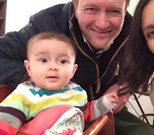 Iran foreign minister offers prisoner swap deal for Nazanin Zaghari-Ratcliffe