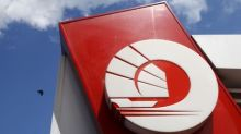 Singapore bank OCBC second-quarter profit rises 16 percent, cautious on operating environment