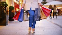 Should you buy these retail shares?